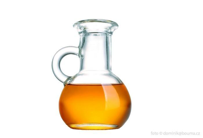 Arganový olej má 0% cholesterolu