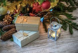 Inspirace na praktické dárky, které potěší
