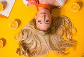 Zatočte s vypadáváním vlasů