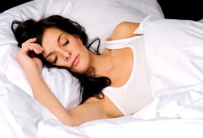 Jak se spí Vám?