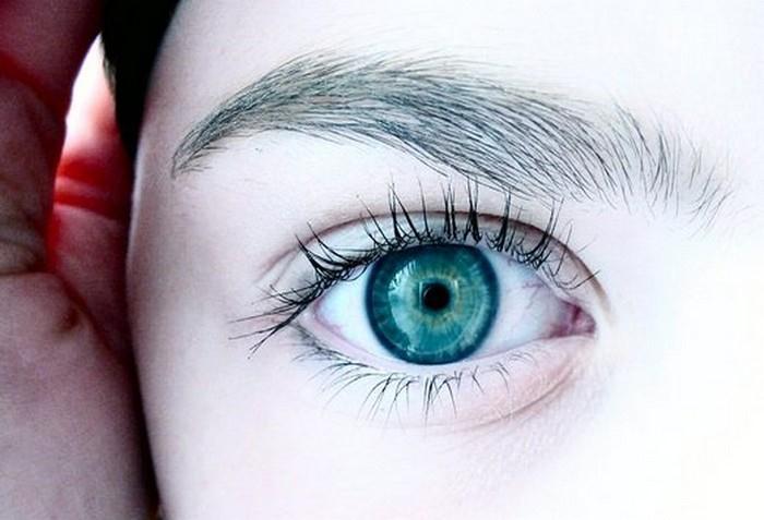 Dopřejte vašim očím to nejlepší