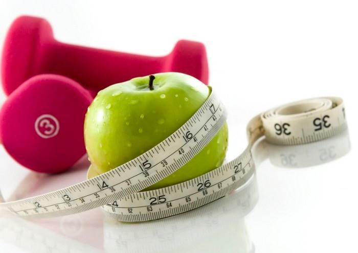Zdravi zivotni styl je zakladem udrzeni zdraveho srdicka