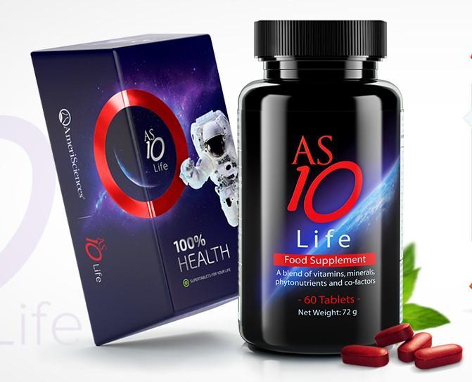 AS10-Life