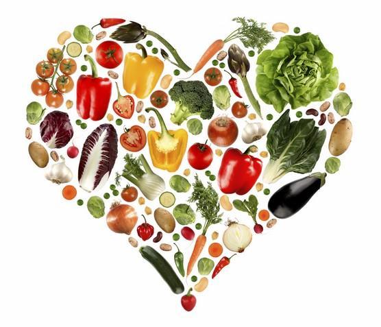Zdroje rozpustné vlákniny neleznete v zelenině, ovoci, luštěninách atd.