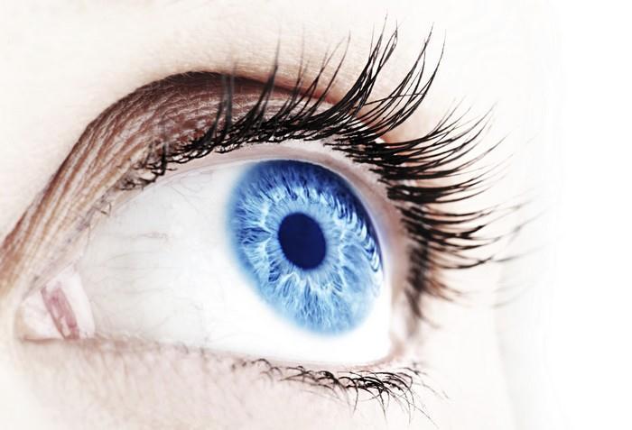 Nepodceňujtě pravidelné měření zraku