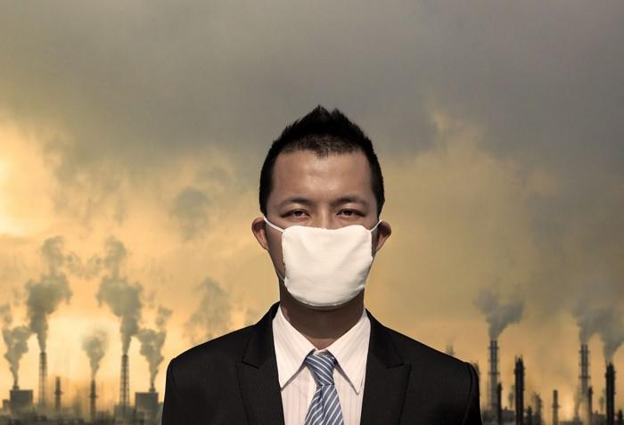 Stav plic, průdušek a horních cest dýchacích velmi souvisí s psychickými silami člověka