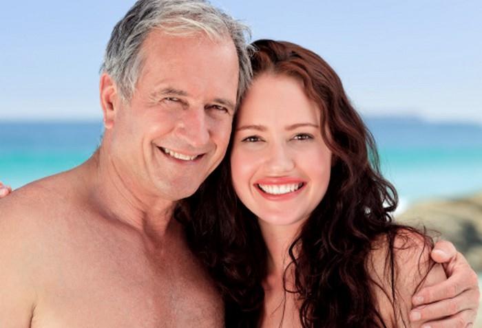 Metabolický věk nemusí odpovídat našemu biologickému věku