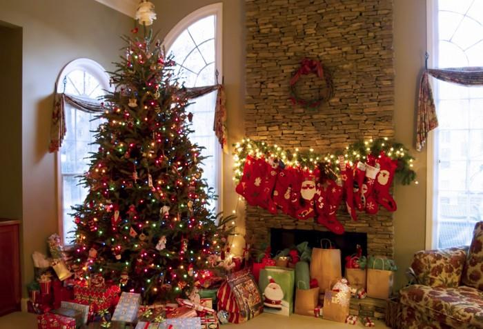 Co letos pod stromeček?