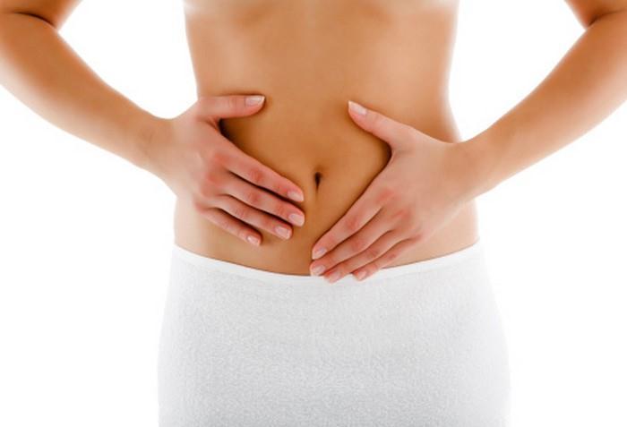 Jedna z možností jak odstranit přebytečný tuk z těla je liposukce