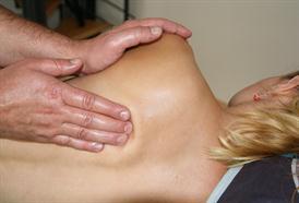 Zbavit se bolesti zad nemusí být složité
