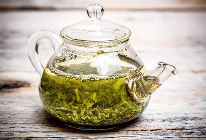 Na následujících řádcích jsme pro Vás připravili malou ochutnávku sypaných čajů