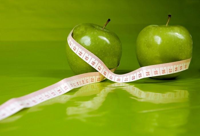 Zhubněte s přírodním doplňkem stravy