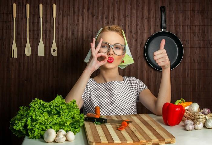 Zdravě a chutně vařit? Pořiďte si multi vařič od RUSSEL HOBBS