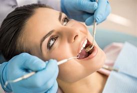 Jak poznáte, že si čistíte správně zuby?