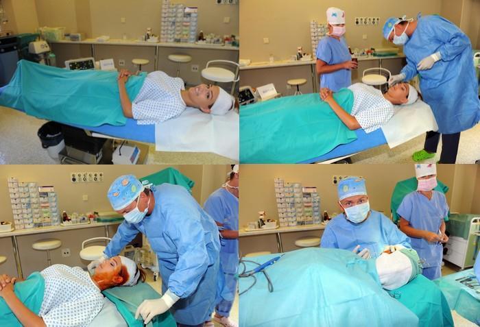 Foto: Klinika ESThÉ