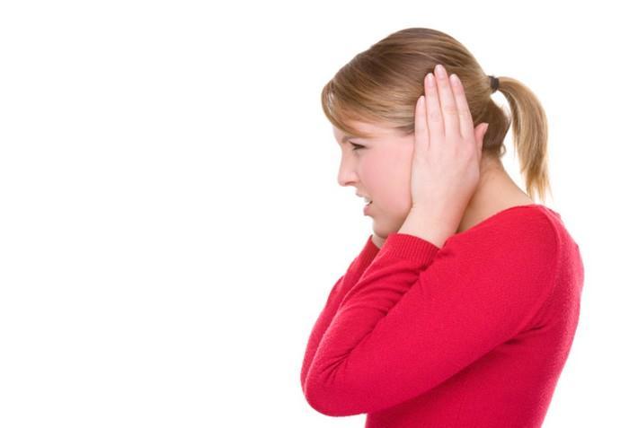 Co dělat, pokud trpíte některou z neuróz?