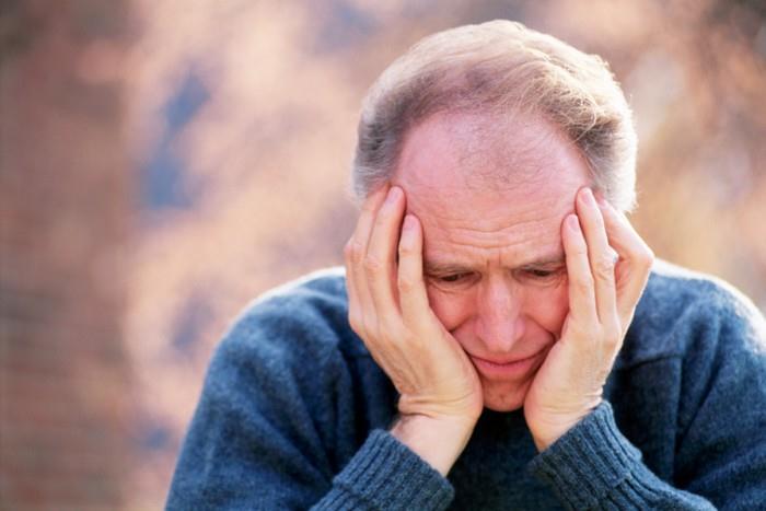 Komunikovat s člověkem trpícím vážnou nemocí není vůbec snadné
