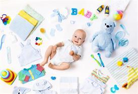 Veletrhy FOR TOYS a FOR BABIES předvedou tipy na vánoční dárky