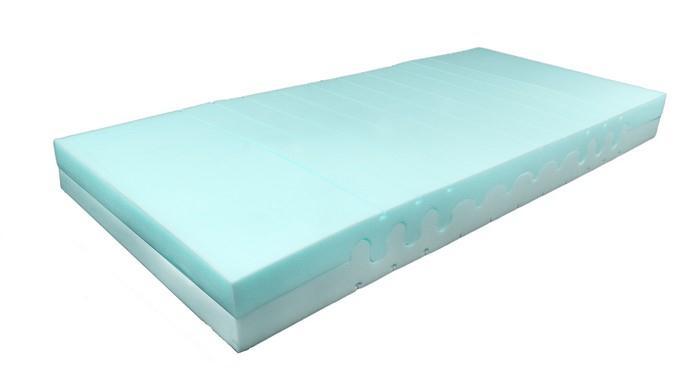 Levné kvalitní matrace