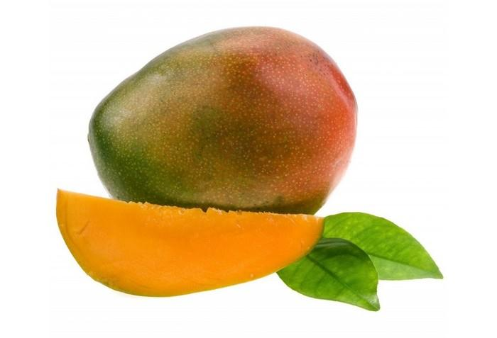 Exoticke mango a jeho vliv na nase zdravi