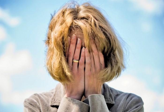 Deprese, stres, nespavost nebo špatná nálada, co je za těmito problémy?