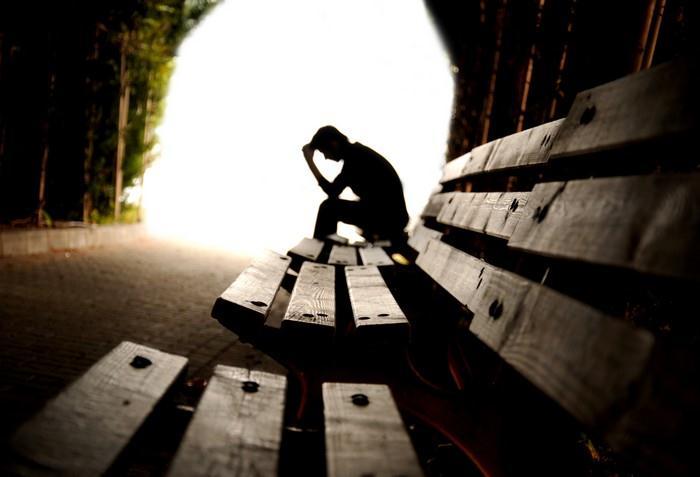 Jak vyzrát nad obavami, stresem a nejistotami