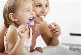 3 důvody, proč svěřit zuby stomatologům z Brandeis Clinic