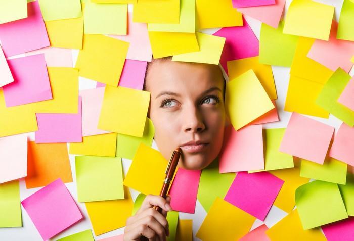 Detoxikace - očista lidské paměti