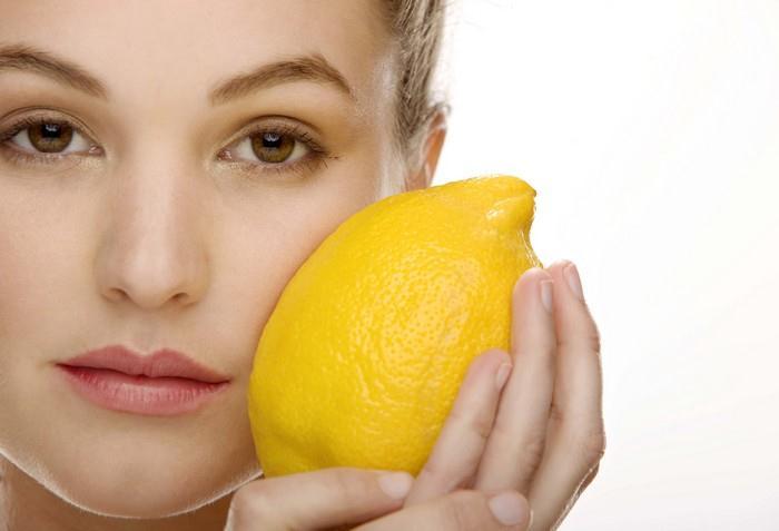 Citron Vasi plet omladi a rozzari