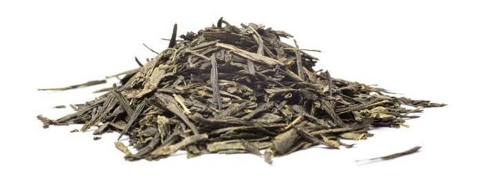Zelený čaj předchází rakovině