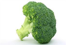 Syrovou brokolici? Tak pomáhá nejvíc!