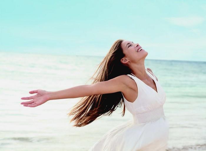 Vzduch, který dýcháme ovlivňuje naše zdraví