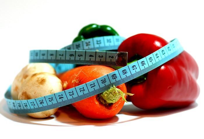 Jak zhubnout a netrápit se hlady