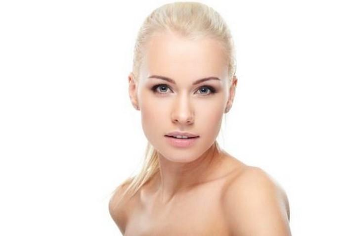 Zákroky plastické chirurgie v oblasti obličeje patří mezi nejžádanější