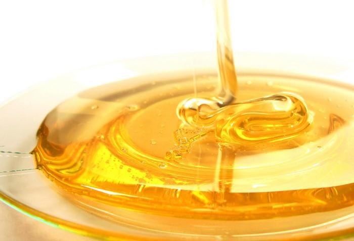 med jako lék