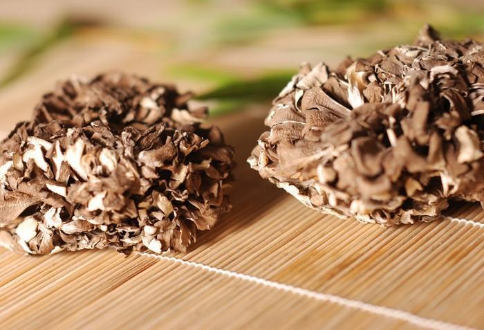Zázračná houba, která je prevencí i lékem